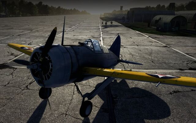 File:F2A-1 Buffalo (5).jpg
