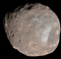 File:250px-Phobos colour 2008.jpg