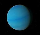 Gliese 581 b