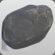 Rock 3 icon