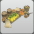 Fruity Cargo icon