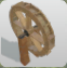 Water Wheel icon