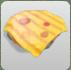 Basic Burger Veg icon