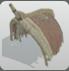 Shipwreck Bow 2 icon