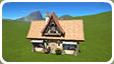 Village Shop 01 - Small icon