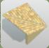 Tiled Roof Inner Corner Slope icon