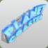 Planet Coaster Arch icon