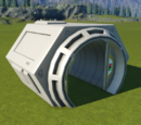 Airlock Archway