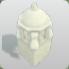 Render Chimney Ornate icon