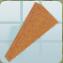 Brick Wall 2m Gable End - Planet Coaster icon