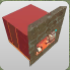 Sandstone Premium Food Shop icon