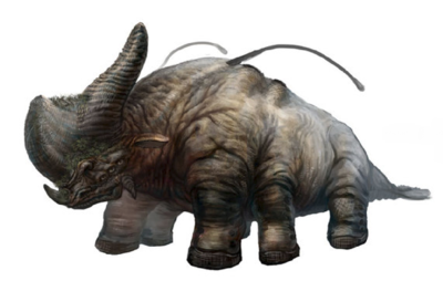 File:400px-Coelodonta uredklad concept art.png