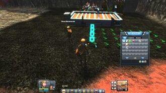Planet Explorers Colony Farming
