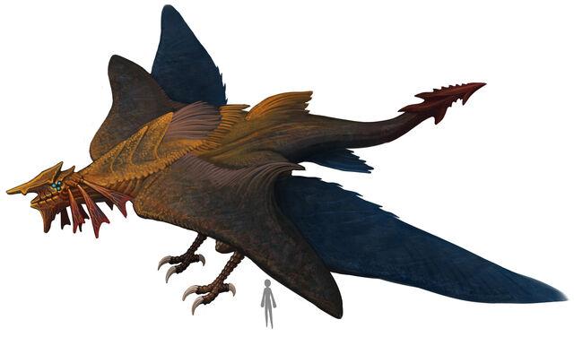 File:Caelum Rex Concept Art1.jpg