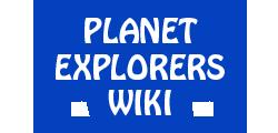 File:Pew-logo.png