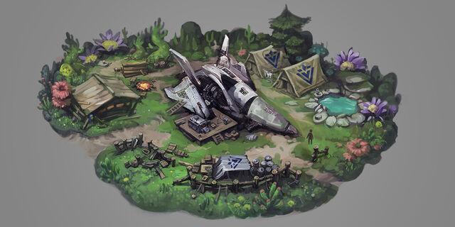 File:Planet Explorers Concept Art original0026.jpg