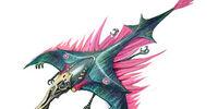 Harpia Warbird