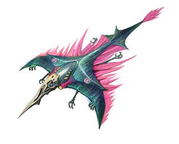 File:Warbird Concept Art1.jpg