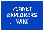 Pew-logo2