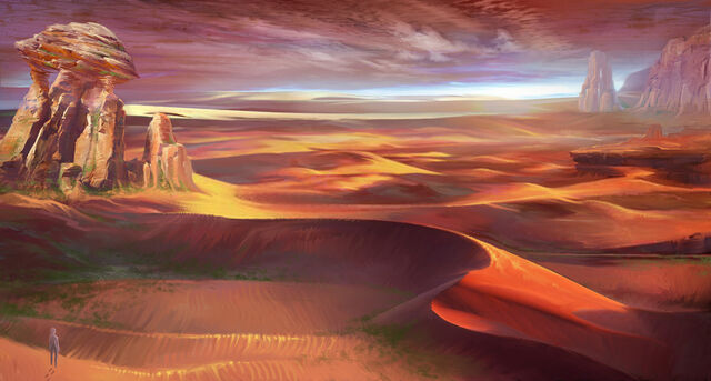 File:Planet Explorers Concept Art original0038.jpg