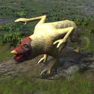 Deviwolf 2