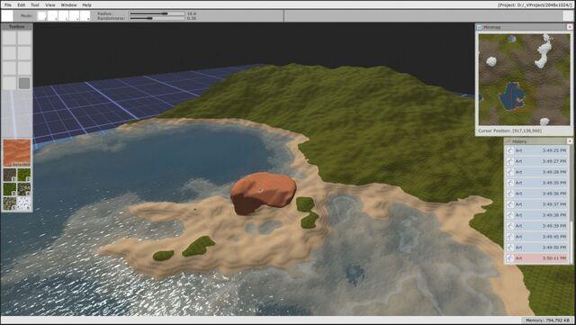 File:Planet Explorers World Editor0027.jpg