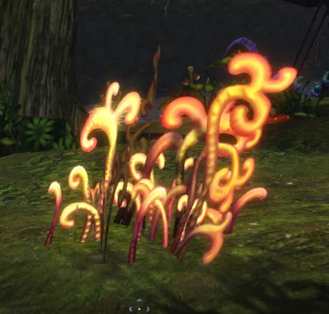 File:Golden grass.png