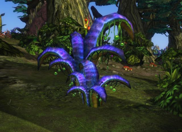 File:Purple heather.png