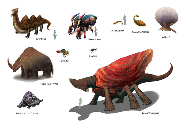 File:Planet Explorers 00 Creatures Desert.jpg