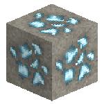 0082 0152 diamond ore