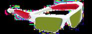 P51 Callway sunglasses Solarized