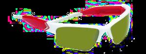 File:P51 Callway sunglasses Solarized.png