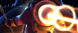 Humaniacs Laser
