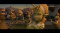 Thumbnail for version as of 20:10, November 23, 2011