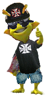 File:Eckle with cool clothes.png