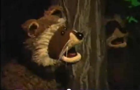 File:Raccoons 2.png