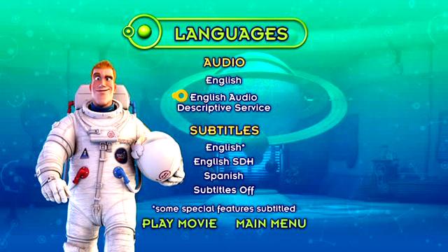 File:P51 Languages Menu.png