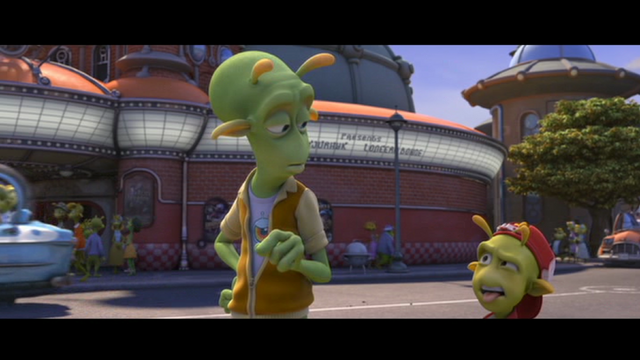 File:Planet 51 Tounge.png