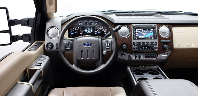 File:2011 ford super duty press images 011.jpg