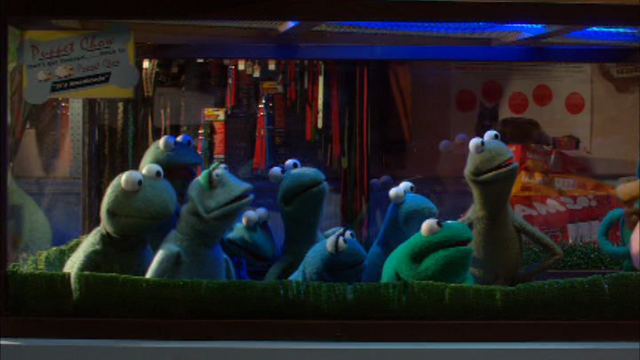 File:Kermit's Swamp Years Frogs.png