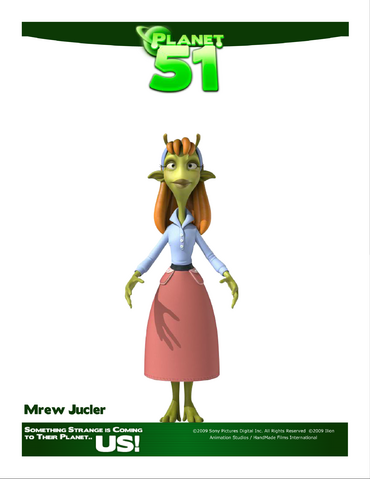 File:Planet 51 Home-1.png