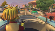 400242-planet-51-the-game-xbox-360-screenshot-driving-through-the