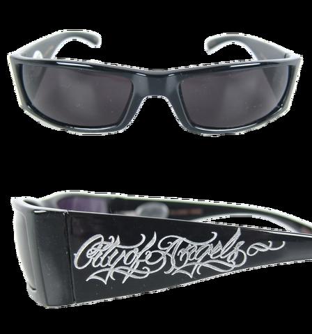 File:Eckle's Alternate Glasses.png