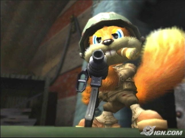 File:Conker-live-and-reloaded-20041005053207287 640w.jpg