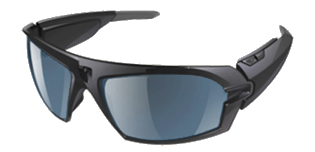 File:Planet 51 SpyNet Video Glasses.png