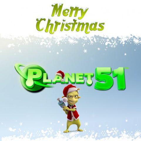 File:Eckle christmas poster.jpg