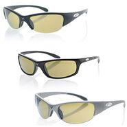Callaway-sport-series-sunglasses