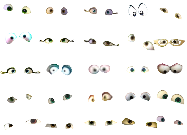 File:Planet 51 Eyes.png