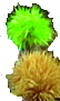 File:LimeFurBall.png