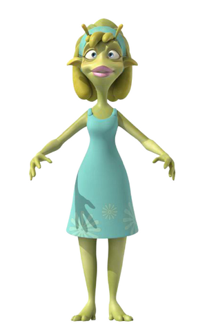 File:Planet 51 Home 7 1.png